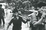 Đánh đắm tàu địch bằng loại thủy lôi mới tại Cửa Việt (6)