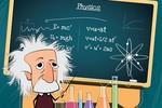 Mục tiêu chương trình vật lý cần điều chỉnh những gì?