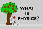 """Liệu có thể hình thành """"Năng lực tìm hiểu thế giới tự nhiên dưới góc độ vật lí""""?"""