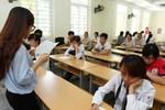 Thi học sinh giỏi cũng là thủ phạm của dạy thêm tràn lan