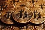 Thủ tướng yêu cầu tăng cường quản lý Bitcoin, các loại tiền ảo