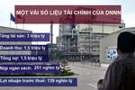 Việt Nam đỉnh rồi, có cần hỏi ý dân nữa không?