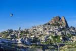 Thổ Nhĩ Kỳ - Điểm đến của du khách Việt năm 2018