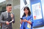 Maritime Bank ra mắt thêm phương thức thanh toán đột phá trên ứng dụng di động