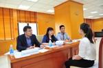 VietinBank tuyển dụng gần 200 chỉ tiêu trên toàn hệ thống