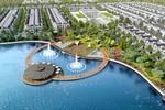 """Vinhomes Riverside được APPA vinh danh """"Khu đô thị tốt nhất Việt Nam"""" 2018"""