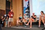 1.600 vận động viên từ 56 quốc gia tham dự Techcombank Ironman 7.0 Việt Nam