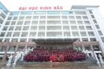 Học đại học tại Bắc Ninh - sự lựa chọn mới cho tương lai