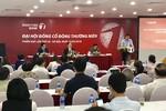 Đại hội đồng cổ đông Maritime Bank 2018
