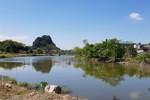 Tỉnh Ninh Bình đã 'đốt' tiền tỷ ngân sách như thế nào?
