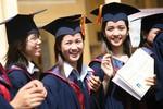 Bản chất thật của Giáo dục Đại học