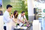 Truyền cảm hứng giúp người Việt sống khỏe hơn