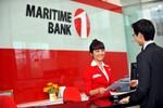 Nhận sổ tiết kiệm lên tới 5.000.000 đồng khi mở gói tài khoản tại Maritime Bank