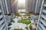 TNR GoldMark City và câu chuyện đô thị khép kín