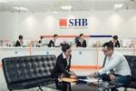 SHB là đại diện duy nhất của Việt Nam được Wolrdcob vinh danh