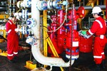 PVEP có đóng góp quan trọng ra sao với Tập đoàn Dầu khí?