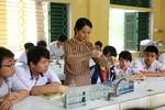 Giáo dục - cội nguồn của thành công và thất bại (2)