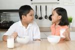 4 lưu ý giúp phát huy lợi ích của sữa tươi, mẹ có biết chưa?