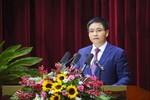 Phê chuẩn Phó Chủ tịch Uỷ ban nhân dân Quảng Ninh và Hải Phòng