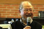 Nhà giáo Phạm Toàn giới thiệu một phương án khác tổ chức lại nền Giáo dục