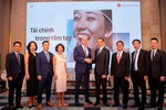 AIA Việt Nam và Public Bank Việt Nam ký kết thỏa thuận hợp tác chiến lược