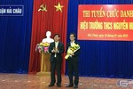 Bao giờ Bình Thuận làm được như Đà Nẵng?