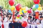 Bí quyết giúp học sinh thị xã La Gi nhẹ gánh đóng góp