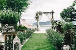 Triển lãm cưới lớn nhất Đà Nẵng hội tụ nhiều thương hiệu lớn