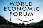 Đang diễn ra Hội nghị Diễn đàn Kinh tế Thế giới về ASEAN