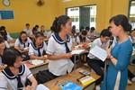 Nhiệm vụ cấp bách của giáo dục hiện nay là gì?