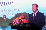 Quảng Ninh cam kết hỗ trợ tốt nhất cho các nhà đầu tư