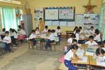 Bước đà cho chương trình mới, sao lại hướng giáo viên tới mô hình VNEN?