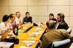 30 năm VietinBank đồng hành cùng doanh nghiệp SME