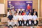 Xây dựng thương hiệu cá nhân cho các vận động viên thể thao đỉnh cao Việt Nam