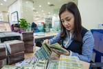 """BIDV - """"Ngân hàng cung cấp dịch vụ ngoại hối tốt nhất Việt Nam"""""""