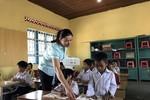 Phương án tinh giản, sắp xếp, sáp nhập bộ máy giáo dục địa phương