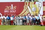 Phát triển sân golf tại Việt Nam: Khi sỏi đá cũng có thể nở hoa