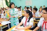 Vì sao giáo viên Trung học cơ sở lại đang thừa nhiều nhất?