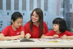 Học sinh nhận được những giá trị gì từ trung tâm tiếng Anh đắt giá Apax English?