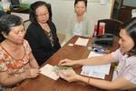 Điều chỉnh lương hưu đối với lao động nữ nghỉ hưu từ 2018-2021