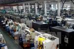 Ban hành Hệ thống ngành sản phẩm Việt Nam