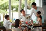 Premier Village Danang Resort được trao giải thưởng danh giá