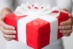 Tâm tư của một người thầy về những món quà biếu