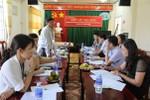 Hòa Bình thực hiện công tác kiểm tra chéo an toàn thực phẩm tại Bình Phước