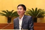 Đẩy mạnh tuyên truyền về cách làm mới trong thực hiện các Nghị quyết Trung ương