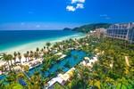 Top 100 bãi biển đẹp nhất thế giới 2018 xướng danh bãi Kem của Việt Nam