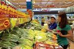 Đắk Lắk thực hiện kiểm tra chéo tại Thành phố Hồ Chí Minh