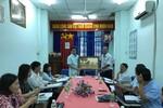 An Giang kiểm tra chéo an toàn thực phẩm tại Hà Giang