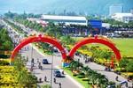 Phê duyệt Đồ án Quy hoạch xây dựng vùng tỉnh Bình Định
