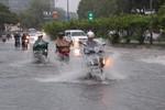 Gỡ vướng Dự án giải quyết ngập do triều khu vực Thành phố Hồ Chí Minh